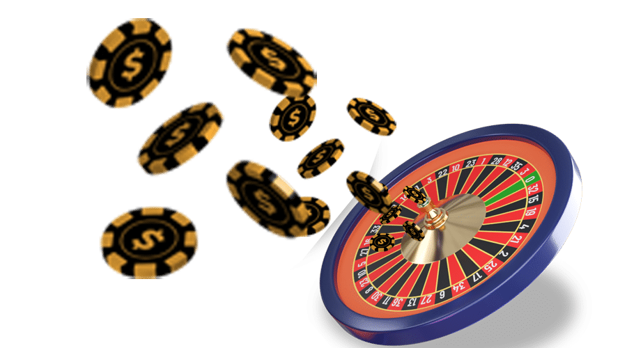Other Roulette Variations