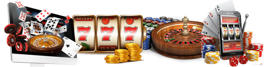 Best Betting