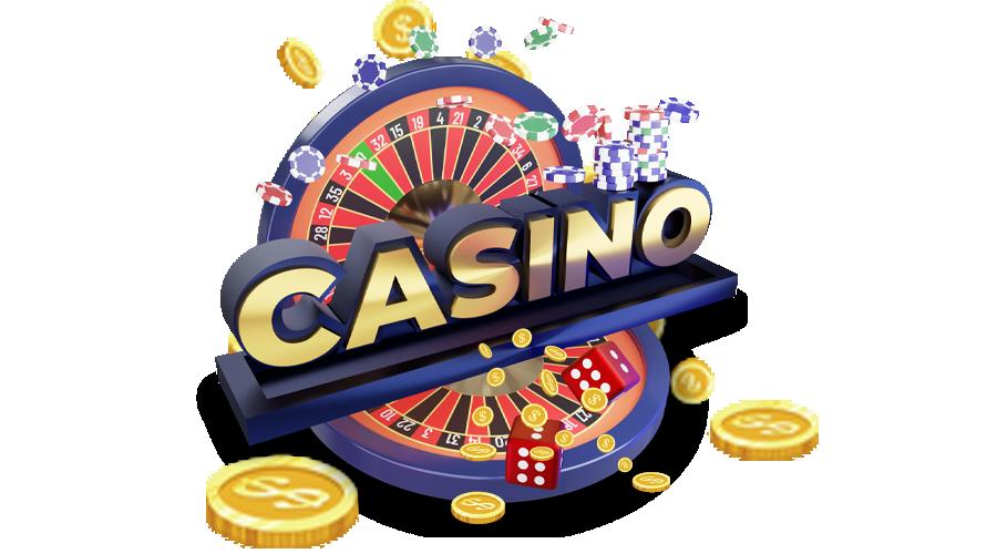 Casino online india Bonuses