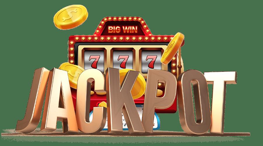 online gambling Mobile-Optimised Platforms