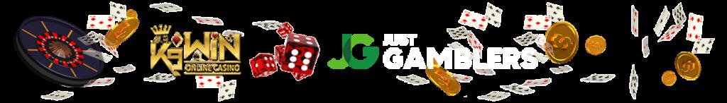 K9win X justgamblers
