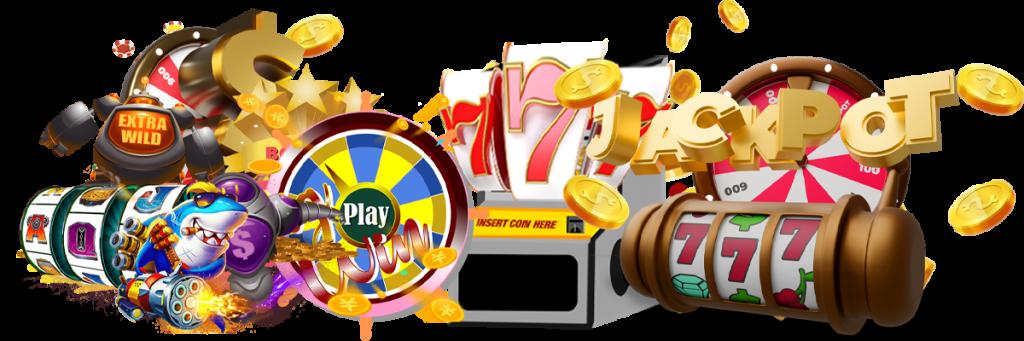 deposit bonus casino India
