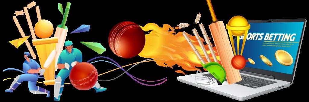 Online Cricket Satta Bazar