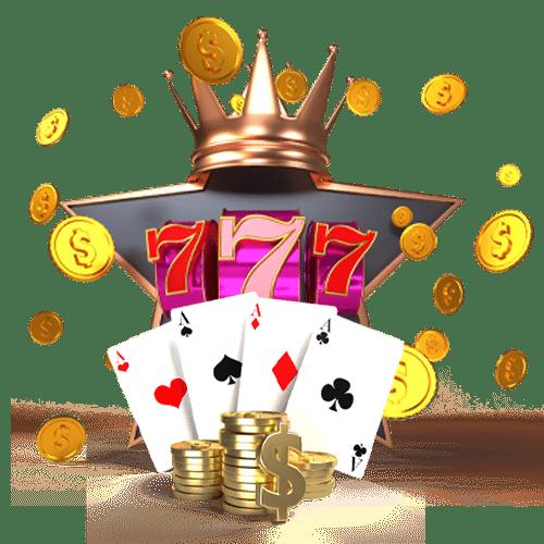 No-deposit-bonus-casino-accepted-games