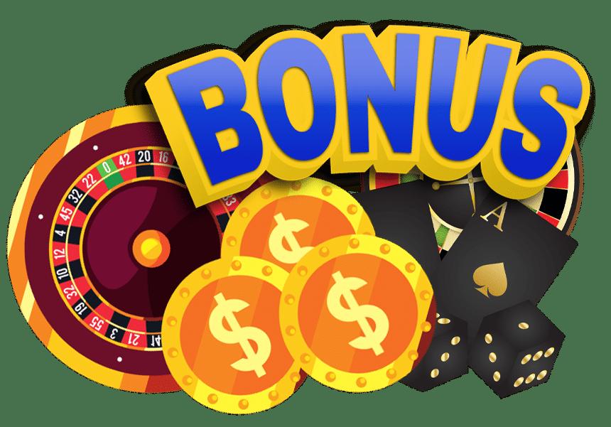 Top No Deposit Bonus 2021