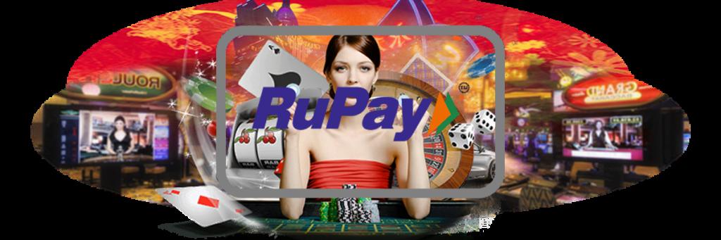 RuPay Betting