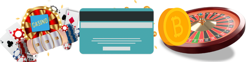 deposit with Bank Transfer