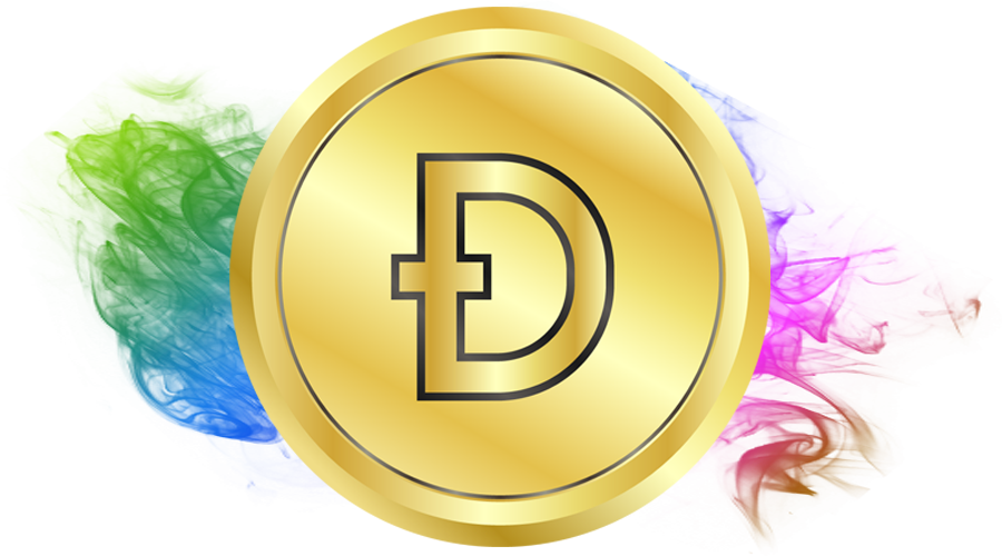 Dogecoin for betting