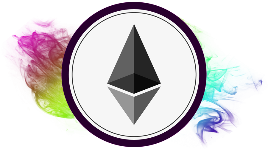 Ethereum for betting