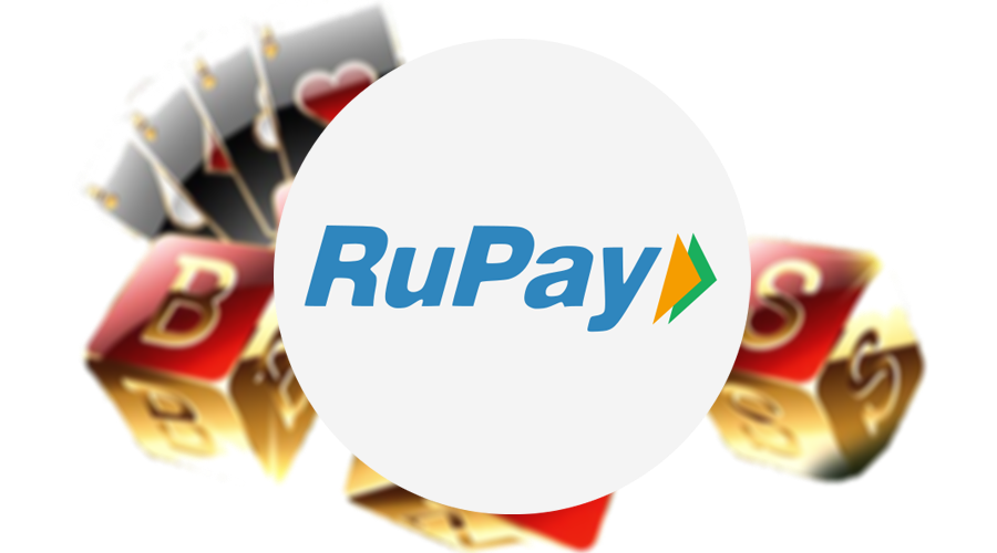 What is RuPay