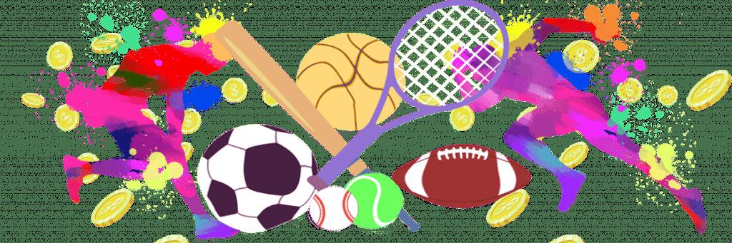SATTA Sport