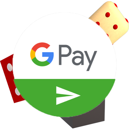 What is GPay?