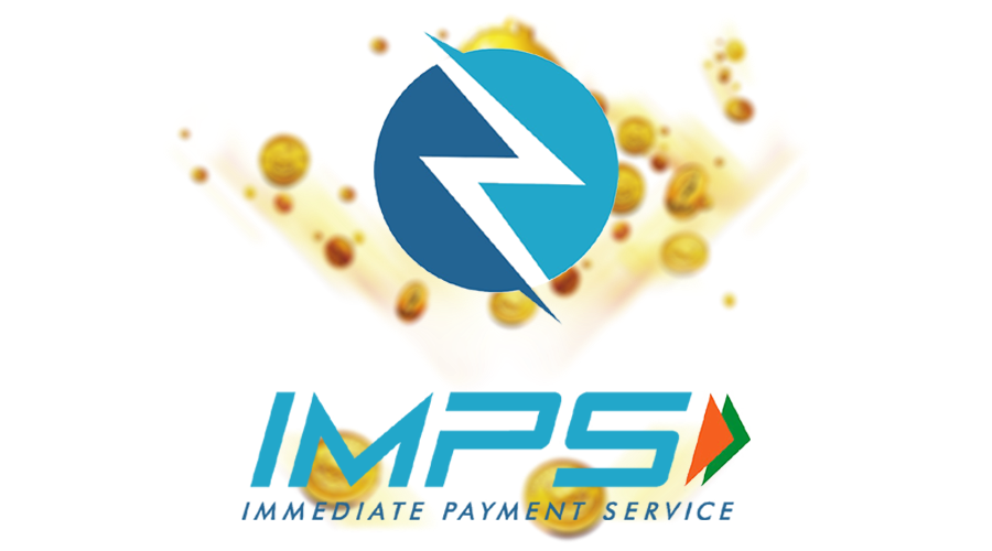 What is IMPS